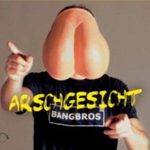 Immagine per 'Arschgesicht'