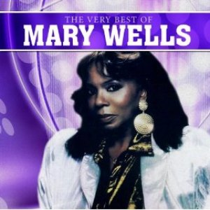 Image for 'The Very Best of Mary Wells'