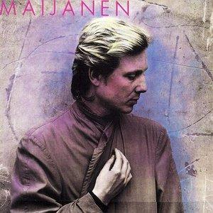 Image for 'Maijanen'