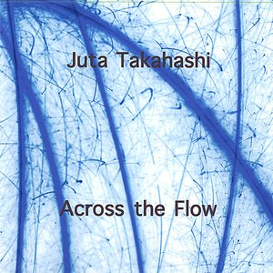 Image for 'Across the Flow'