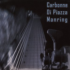 Image for 'Carbonne - Di Piazza - Manring'