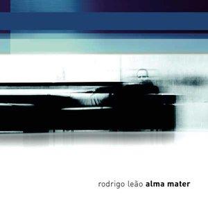 Bild für 'Alma Mater'