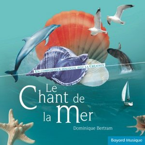 Bild für 'Le chant de la mer'