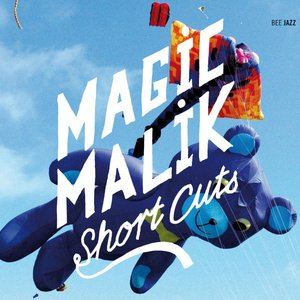 Imagem de 'Short Cuts'