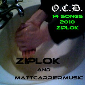 Image for 'O.C.D.'