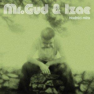 Bild för 'Mr.Gud & Izae'
