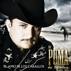 Image for 'El Amo De Los Caballos'