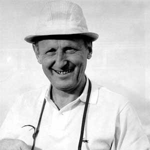 Image for 'Bourvil'