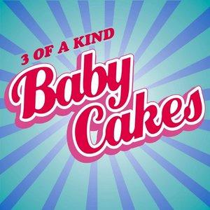 Bild för 'Baby Cakes'