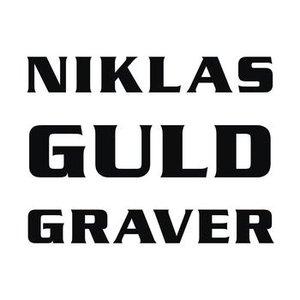 Image for 'Guldgraver'