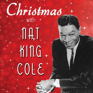 Image for 'Christmas With Nat'
