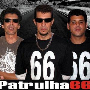 Imagem de 'Patrulha66'