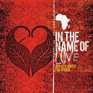 Immagine per 'When Love Comes To Town (In The Name Of Love Album Version)'