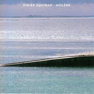 Bild för 'Molene'