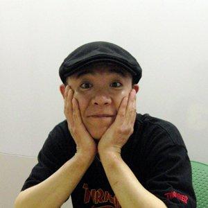 Image for '高戸靖広'