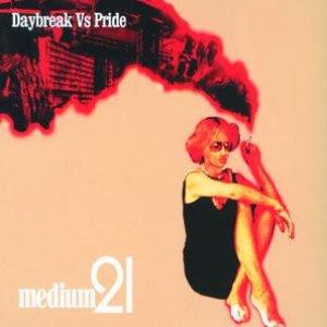 Imagem de 'Daybreak vs Pride'