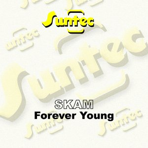 Image for 'Forever Young'