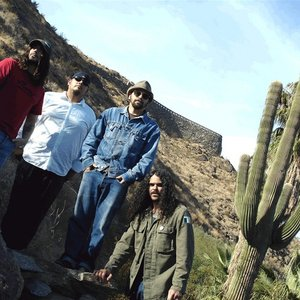 Image for 'Brant Bjork and The Bros'