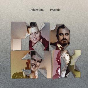 Bild für 'Phoenix'