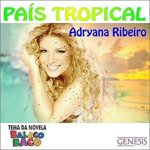 Image for 'País Tropical'