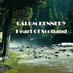 Image for 'Heart Of Scotland'