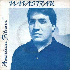 Image for 'Navastrau'