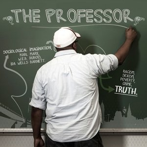 Image for 'The Truth'