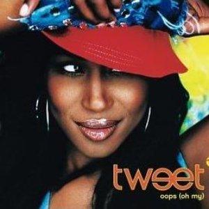Image for 'DJ Absolut-Queens Best Part 2y'