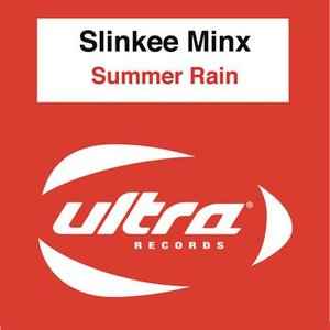 Image for 'Summer Rain'