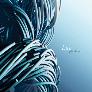 Image for 'luo'
