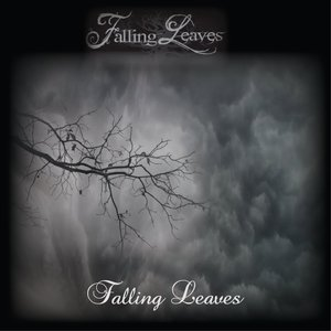Image for 'Falling Leaves'