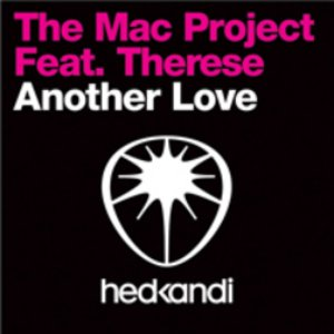 Image pour 'THE MAC PROJECT FEAT. THERESE'