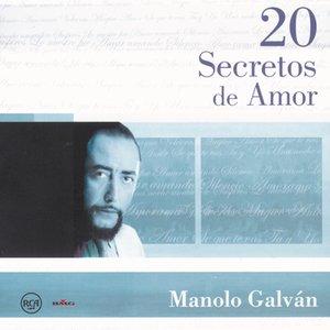 Image pour 'El Manzano'
