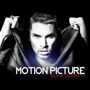 Image for 'Motion Picture'