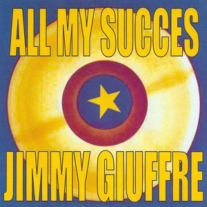 Image for 'All My Succes - Jimmy Giuffre'