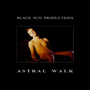 Image for 'Astral Walk'