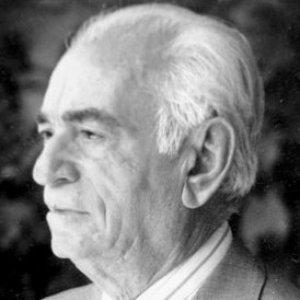 Image for 'Javad Maroufi'