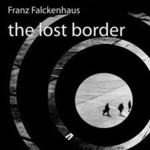 Immagine per 'The Lost Border'