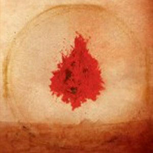 Image for 'Like A Fire That Consumes All Before It'