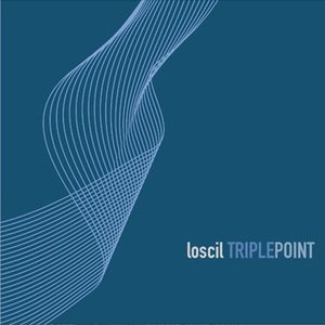 Image pour 'Triple Point'