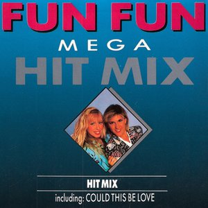 Imagem de 'Hit Mix - The Complete Edition'