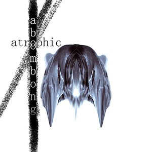 Image for 'Atrophic'