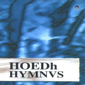 Image for 'HYMNVS'