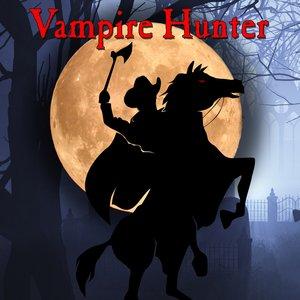 Image for 'Vampire Hunter'