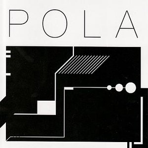 Image for 'POLA'