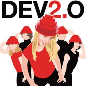Image for 'Devo 2.0'