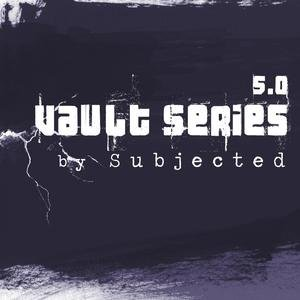 Image for 'Vault Series 5.0'