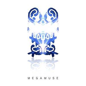 Image for 'Megamuse (KingBastard Remix)'