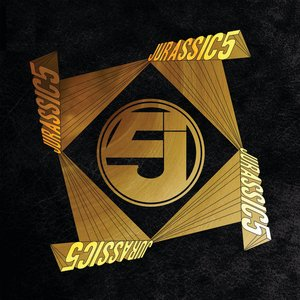 Image for 'J 5 (Deluxe Edition)'