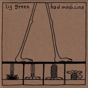 Image for 'Bad Medicine / French Singer'